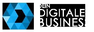 Digitales Business